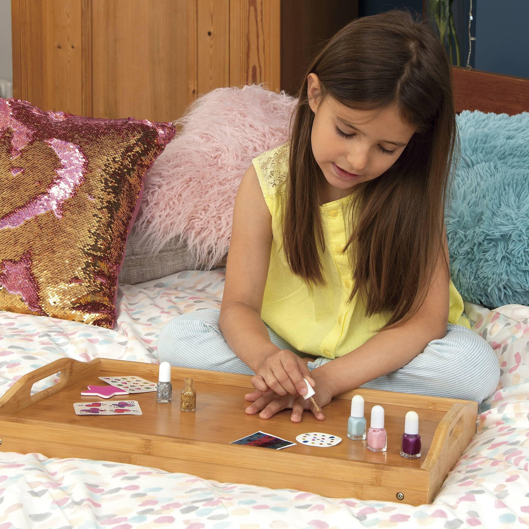 Decorazioni Per Unghie Fai Da Te Giochi Creativi E Creativita Moda E Creazioni Giochi Per Bambini E Ragazzi Cittadelsole It