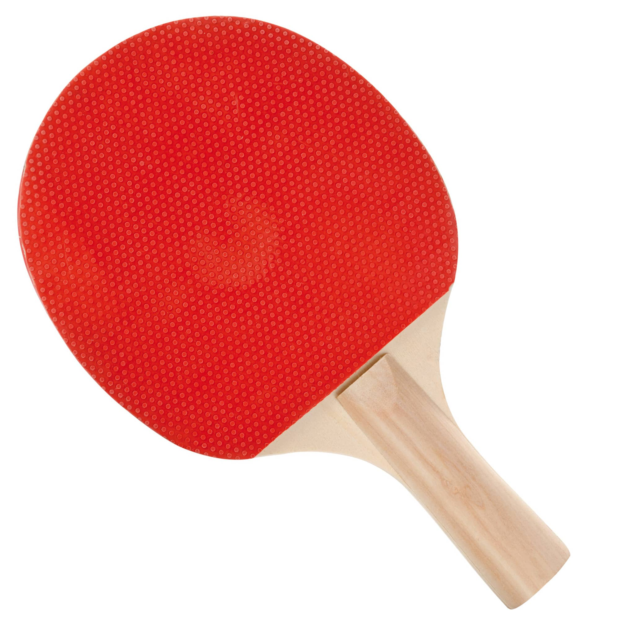 Ping Pong Compatto Da Tavolo Giochi Di Societa Family Games Giochi Per Bambini E Ragazzi Cittadelsole It